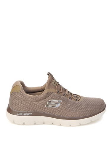 Skechers Sneakers Haki